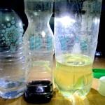 انواع رزین های پلی استر و اپوکسی