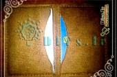 آموزش ساخت کیف چرمی جاکارتی