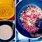 راهکاری برای تهیه غذای خانگی