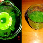 ایده برای نوشیدنی خنک