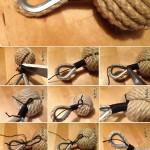 کاربرد بند کفش های لوله ای