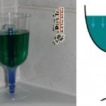 لیوان جادویی چیست