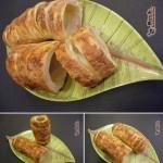 انواع غذاهای باستانی