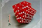 آموزش چگونه میتوان مکعب روبیک ساخت