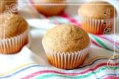 آموزش چگونه طرز تهیه کیک یزدی دارچینی