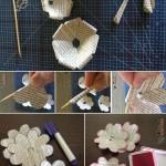 ساخت گل