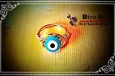 آموزش تصویری ساخت انگشتر چشم نظر