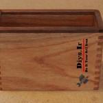مراحل ساخت چوبی