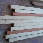 کاربرد چوب