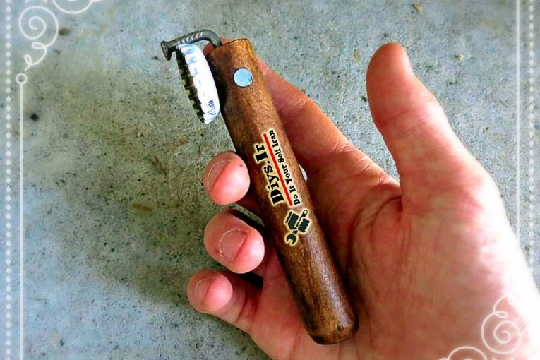 make-a-Weathered-Magnetic-Bottle-Opener-
